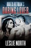 Mafia Hitman's Daring Lover book summary, reviews and downlod