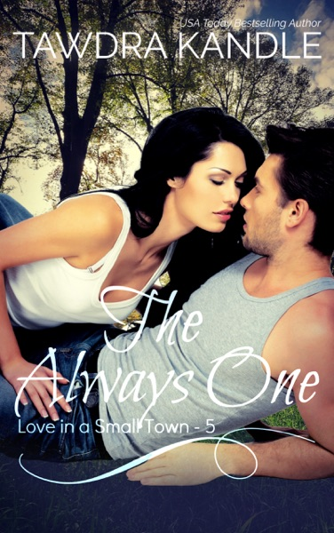 The Always One by Tawdra Kandle Book Summary, Reviews and E-Book Download