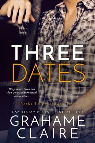 Three Dates E-Book Download