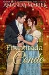 Encantada por el Conde book summary, reviews and downlod