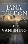 The Vanishing book summary, reviews and downlod