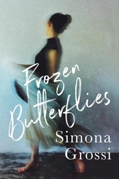 Frozen Butterflies E-Book Download