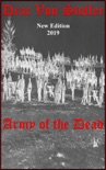 Army of the Dead book summary, reviews and download