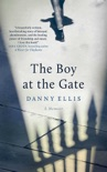 The Boy at the Gate book summary, reviews and download