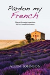Pardon My French e-book Download