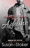Shelter for Adeline book summary, reviews and downlod