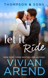 Let It Ride book summary, reviews and downlod