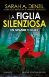 La figlia silenziosa book summary, reviews and downlod