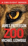Zoo book summary, reviews and downlod