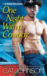 One Night with a Cowboy book summary, reviews and downlod