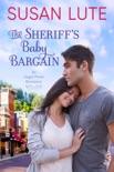 The Sheriff's Baby Bargain e-book