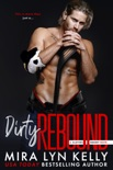 Dirty Rebound book summary, reviews and downlod