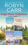 Virgin River Collection Volume 1 book summary, reviews and download