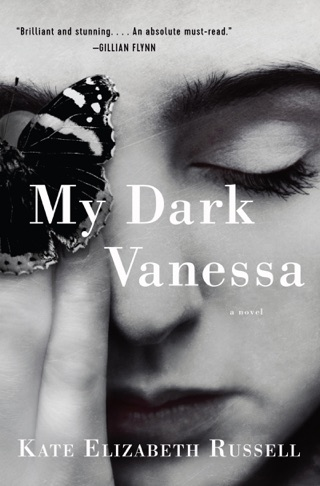 My Dark Vanessa E-Book Download