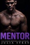 Mentor book summary, reviews and downlod