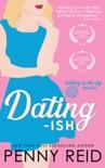Dating-Ish book summary, reviews and downlod