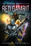 Red Gambit e-book