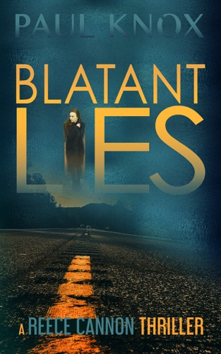 Blatant Lies by Smashwords, Inc. book summary, reviews and downlod