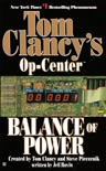 Balance of Power book summary, reviews and downlod