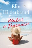 Winter in Paradise book summary, reviews and downlod