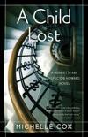 A Child Lost e-book