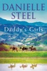 Daddy's Girls book image