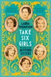 Take Six Girls book summary, reviews and downlod
