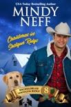 Christmas in Shotgun Ridge book summary, reviews and download