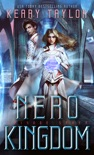 Nero Kingdom book summary, reviews and downlod