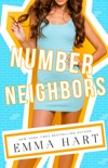 Number Neighbors book summary, reviews and downlod
