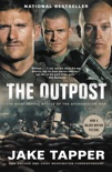 The Outpost book summary, reviews and downlod
