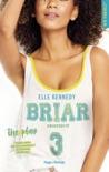 Briar Université - tome 3 The play -Extrait offert- resumen del libro