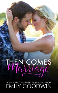 Then Comes Marriage E-Book Download