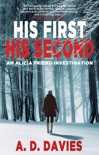 His First His Second book summary, reviews and download