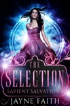 The Selection book summary, reviews and downlod