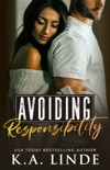 Avoiding Responsibility book summary, reviews and downlod