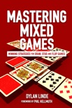 Mastering Mixed Games book summary, reviews and download