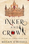 Inker and Crown e-book