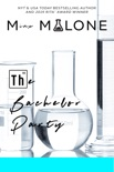 The Bachelor Party book summary, reviews and download