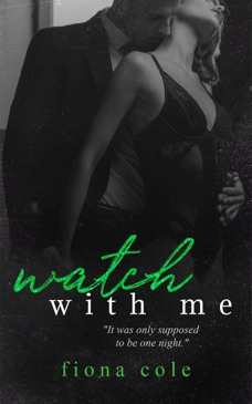 Watch With Me E-Book Download