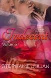 Indecent book summary, reviews and downlod