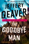 The Goodbye Man book summary, reviews and downlod