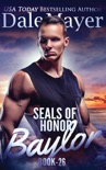 SEALs of Honor: Baylor book summary, reviews and downlod
