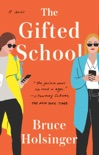 The Gifted School book summary, reviews and download