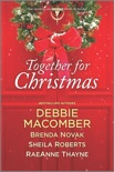 Together for Christmas book summary, reviews and downlod