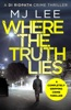 Where The Truth Lies book image