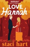 Love, Hannah book summary, reviews and downlod