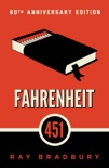 Fahrenheit 451 book summary, reviews and download