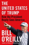 The United States of Trump book summary, reviews and downlod