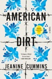 American Dirt (Oprah's Book Club) book summary, reviews and download